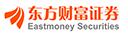 西藏东方财富证券