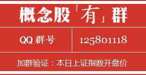 125801118