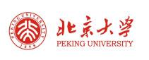 北京大学经济研究所