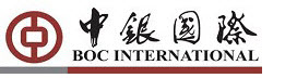 中银国际期货