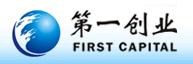 第一创业期货