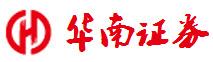 华南证券投资顾问