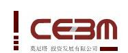 莫尼塔(上海)投资发展有限公司