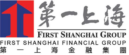 第一上海证券