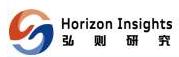弘则弥道(上海)投资咨询有限公司