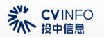 上海投中信息咨询